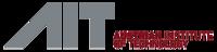 Logo AIT - AUSTRIAN INSTITUTE OF TECHNOLOGY GMBH