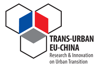 Logo Transurbaneuchina
