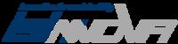 Logo ISTITUTO DI STUDI PER L'INTEGRAZIONE DEI SISTEMI (I.S.I.S) - SOCIETA'COOPERATIVA